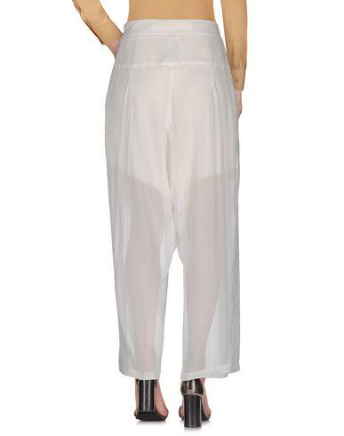 Pantalon Isabel Benenato réelle prise 7xAonuom