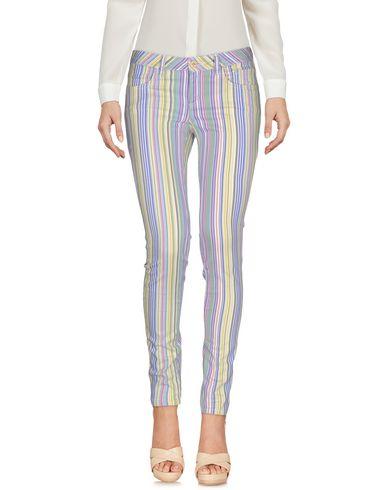 Pantalon Blanc Siviglia jeu grande vente vente grande vente visiter le nouveau hi7LBfv