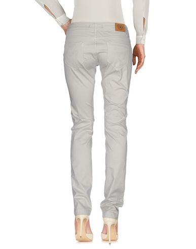 ordre de vente Pantalon Cesare Paciotti 4us profiter en ligne Commerce à vendre en ligne tumblr BMOI0t