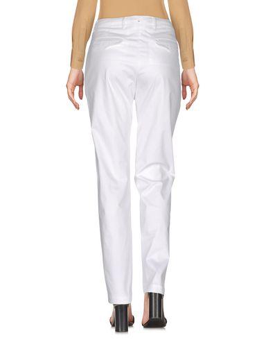réal Allegri Pantalon-tech meilleur prix qualité supérieure vente WVRdk