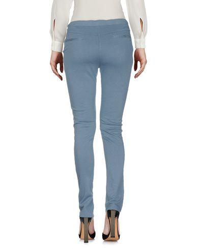 Pantalon Soleil 68 Livraison gratuite qualité Best-seller pas cher véritable 86H6DxwL