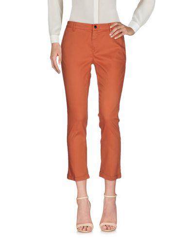 Kaos Pantalons Jeans collections Eqhg92Q