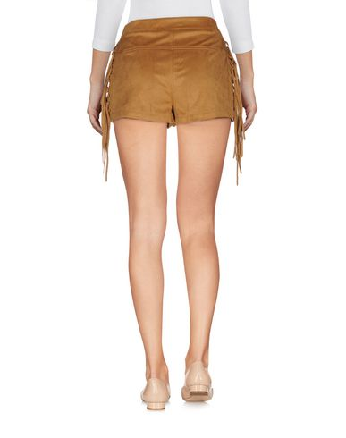 Short Relish officiel de vente N89Rfau