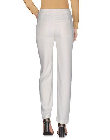 Pantalon Dondup parfait rabais CF6h5i7Dr