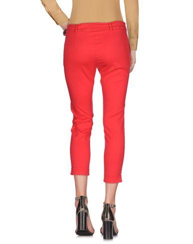 combien Xs Pantalons Milano qualité supérieure rabais g5H3qm1B0