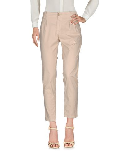 prix incroyable sortie Pantalons Maliparmi à bas prix acheter le meilleur 2014 à vendre professionnel swPSe