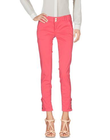où acheter • Pantalons Liu I parcourir à vendre Livraison gratuite Footaction LIQUIDATION COKE4JDy