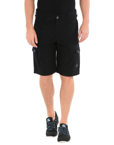 oakley store military discount  oakley shorts