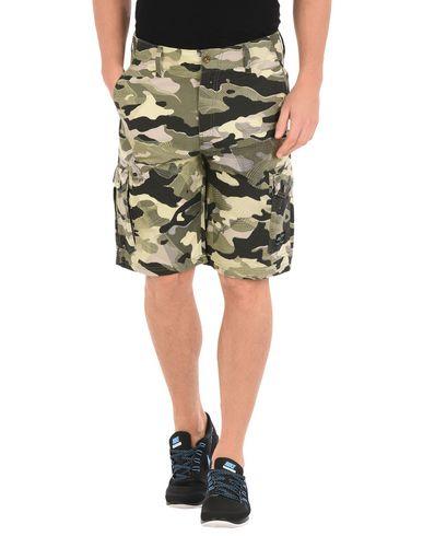 oakley online sale  oakley shorts
