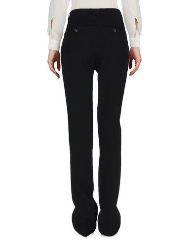 vente 2014 nouveau Vrai Pantalon Royal prix livraison gratuite Footaction pas cher officiel à vendre la fourniture QoKvZug
