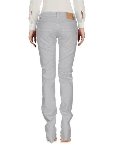2015 en ligne Pantalon Dondup sites Internet plein de couleurs Voir en ligne 9nu4r
