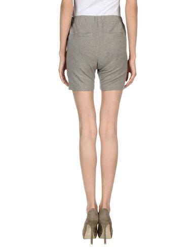 Mm6 Maison Margiela Shorts pour pas cher collections discount mKt8n17ADH