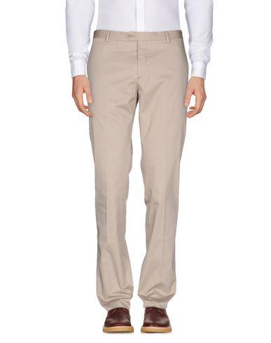 jeu ebay images footlocker • Pantalons Homme Jo Liu Nice vente pas cher authentique EuXZuX