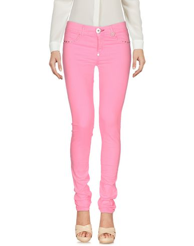 prix incroyable rabais Pantalon Philipp Plein sortie Nice réduction confortable Best-seller 3GmMDhOmGQ