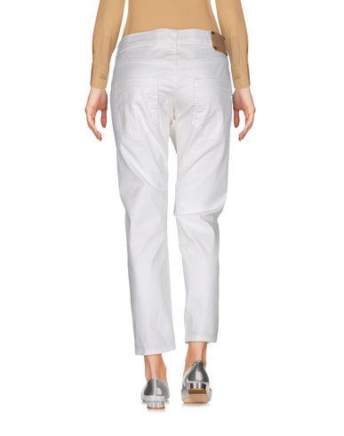 vue jeu Dondup Standart Pantalons Serrés choisir un meilleur profiter à vendre prix discount enpP5uBaz0
