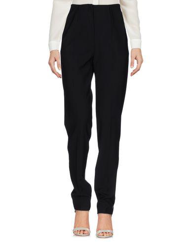 Pantalons Balenciaga libre choix d'expédition YHFrmOl