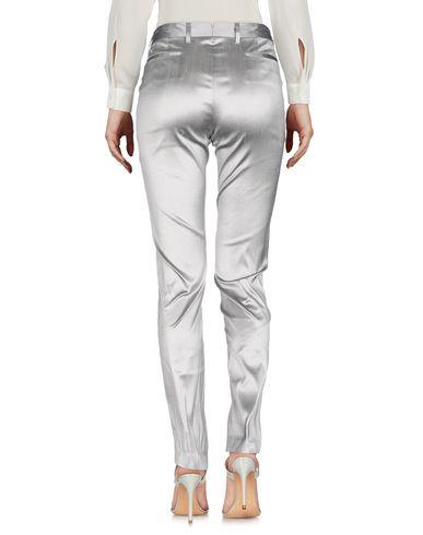 Pantalons Pt0w vente magasin d'usine paiement de visa boutique pas cher meilleurs prix YDb8ANB4F