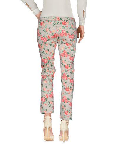 vente magasin d'usine • Pantalons Liu I dernière actualisation leknB