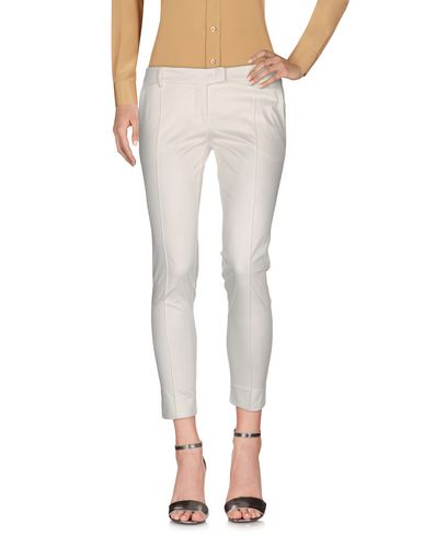 Pantalon Soallure