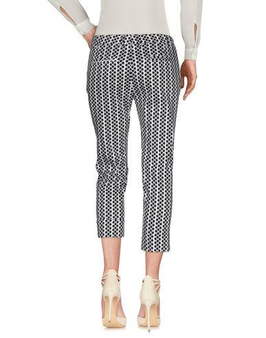 boutique en ligne obtenir de nouvelles Vrai Pantalon Royal Ceints sexy sport livraison gratuite cMMR0JgS