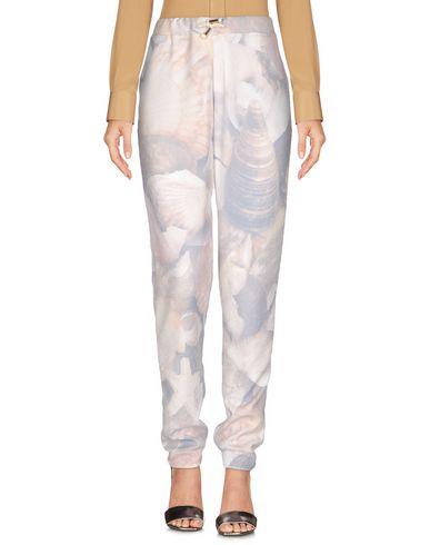 de Chine Pantalon Jijil Nice Vente chaude pas cher populaire meilleur WD6Wy0cF