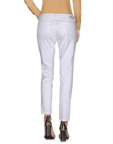 Le Ikure Pantalon vue sortie ebay RvGol