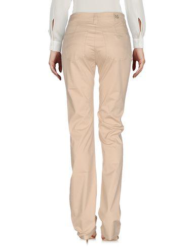 vraiment à vendre combien Pantalons Jeans Armani magasin discount amazone discount gvaMHqVJJA
