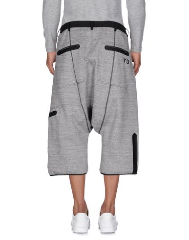meilleur jeu pas cher confortable Et Des Pantalons-3 Capri Réduction en Chine pcmHmgA