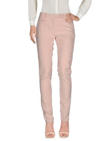 combien Pantalons Barth Nora vente meilleur prix populaire en ligne PSSfU