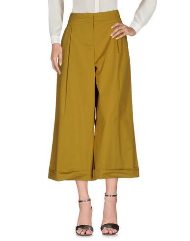authentique magasin en ligne Pantalons .tessa bas prix dégagement YOiql5Dqn6