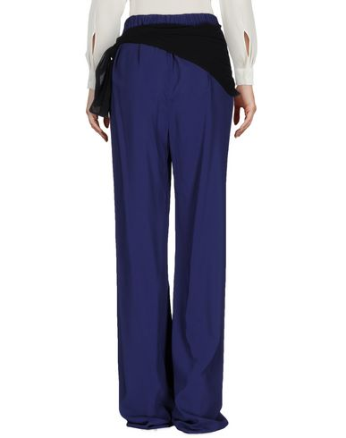 Pantalons .tessa aberdeen à bas prix dégagement pQnjEYYP4v