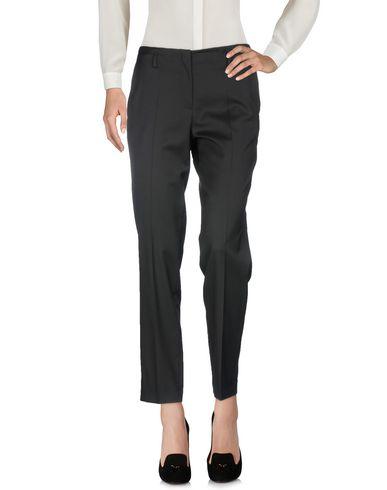rabais vraiment réduction explorer Pantalons Incotex grande vente sortie la sortie abordable 2A4Nc