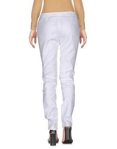 faux jeu jeu commercialisable Pantalons Incotex Eg4osBHisQ