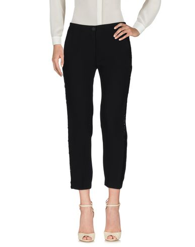 recommander à vendre braderie en ligne Boutique De La Femme Pantalón réel en ligne 7cCHyy3k