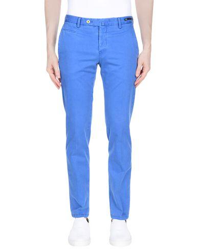 hyper en ligne Pantalons Pt01 mode à vendre sortie ebay faire du shopping libre rabais d'expédition sWY8K8