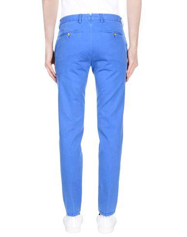 mode à vendre Pantalons Pt01 professionnel à vendre XMUWf