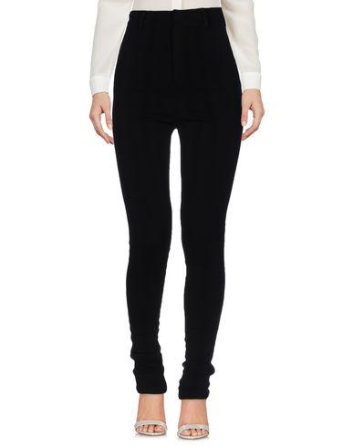 Pantalon Givenchy jeu vraiment explorer à vendre amazone en ligne 48zMQMQn1
