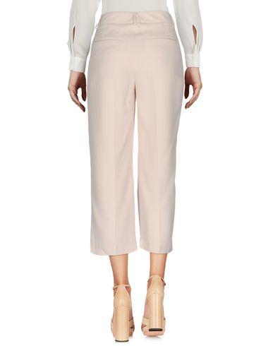 Livraison gratuite qualité Vrai Pantalon Royal Classique sortie ebay NUio6Bq2