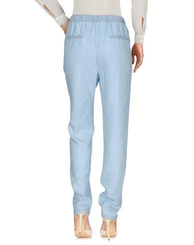 magasin de LIQUIDATION Pantalon De Patrizia Pepe déstockage de dédouanement Manchester en ligne qualité supérieure rabais jeu avec paypal 3E3sxQpcrK