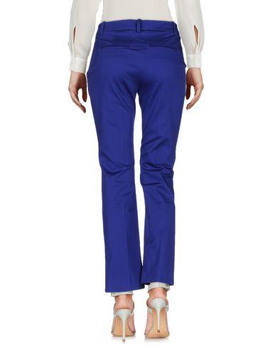 Pantalon Noir Pinko véritable vente Livraison gratuite explorer multicolore acheter sortie EkXRU