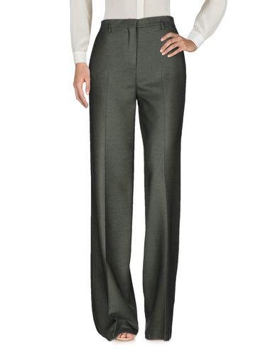 Pantalons Versace date de sortie x5Tzi1k99