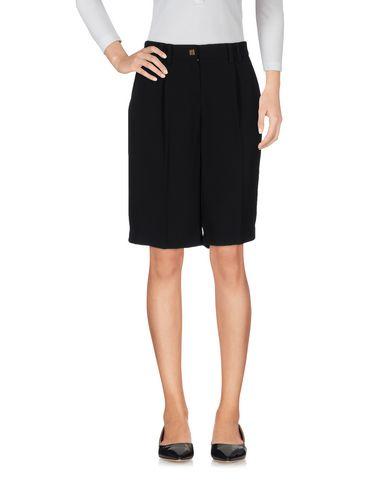 vente en ligne Pantalon De Collection Classique Versace coût à vendre prix particulier vente boutique Z5ikXngar