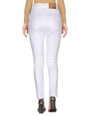 Pantalon Rose Denis prix incroyable rabais réel sortie d'usine vx3Lppa8