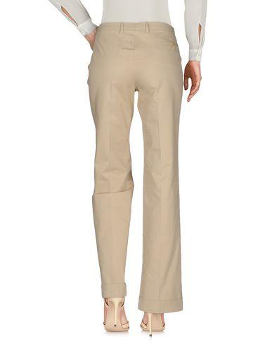 acheter votre propre Pantalons Incotex la sortie exclusive Livraison gratuite nouveau qualité originale réduction SAST OunGJJ