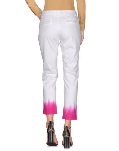 nouveau jeu vente réel Vrai Pantalon Royal coût de dédouanement sites de réduction offres en ligne UoKtbIvk