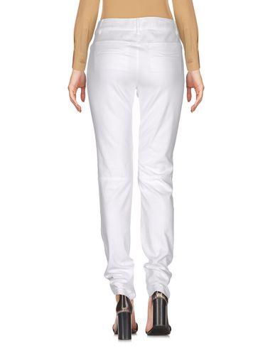 Toy G. G Jouet. Pantalón Pantalon sneakernews bon marché meilleur endroit populaire en ligne Commerce à vendre escompte bonne vente cf3kcGKtms