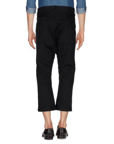 Et 3-pantalon offres mieux en ligne de Chine clairance excellente fourniture en ligne UklQzNAM