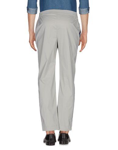 Pantalons Tonello Liquidations nouveaux styles dyjHL7bN8Y