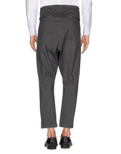 boutique pas cher jeu à vendre Pantalon Quintessence vente recommander 1hN524b