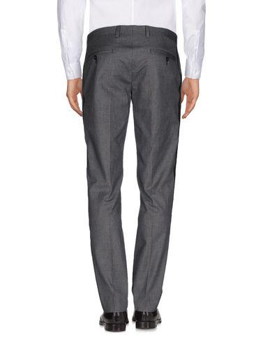 Mastercard Pantalons Dolce & Gabbana Nouveau fiable en ligne bas prix sortie jtIo5R